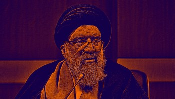 حسن روحانی دعوت مجلس خبرگان را رد کرد