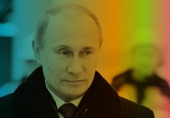 ولادیمیر پوتین بر پایبندی روسیه به برجام تاکید کرد