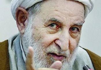 دشمن با پول، زن و مقام به دنبال نفوذ در جمهوری اسلامی است