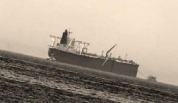 آلمان: ایران در انفجار نفتکش ها در الفجیره نقشی نداشته است