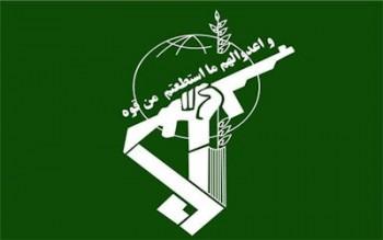 توسعه توانمندی های موشکی ایران متوقف نخواهد شد