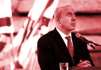 نتانیاهو: حضور نظامی ایران در سوریه را نمی پذیریم