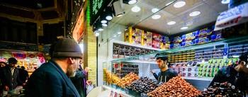 افزایش ۳۶ درصدی قیمت خوراک مردم؛ این آمار، واقعیت ِ کف زندگی مردم است