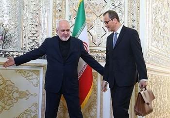 آژانس بین المللی انرژی اتمی بر تعاملات ادامه دار با ایران تاکید کرد