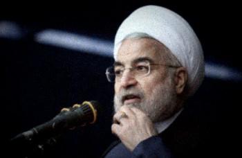 ایران آغازگر تجاوز در منطقه نخواهد بود