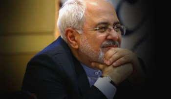 مهمترین موفقیت انقلاب ایران اعطای حق اظهارنظر به مردم بود