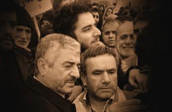 قدرت جمهوری اسلامی با هیچ زمانی قابل مقایسه نیست