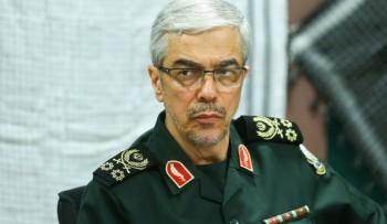 انقلاب اسلامی ایران یک ایده جدید حکمرانی معرفی کرده است