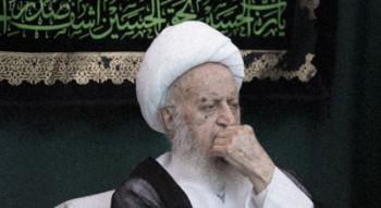 بانک های ایران مردم را به خاک سیاه نشاندهاند