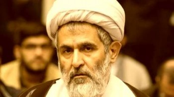 اطلاعات سپاه می گوید بر تحرکات فضای مجازی ایران اشراف دارد