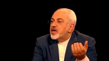 محمد جواد ظریف: برای عادی سازی روابط با عربستان هیچ مشکلی نداریم