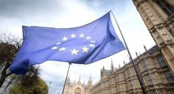 ایران شروط اروپا برای اجرای «اینستکس» را نمی پذیرد