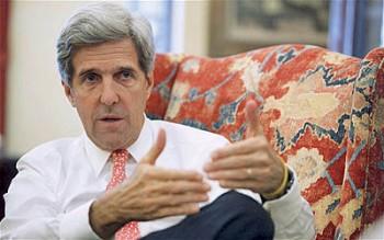 سخنان کری بورس تهران را صعودی کرد