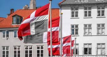 دانمارک ایران را به اجرای نقشه ترور در خاک این کشور متهم کرد