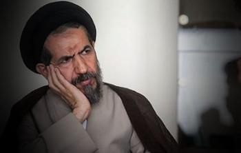 50 هزار میلیارد تومان فرار مالیاتی در ایران دیده می شود