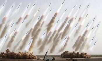 «توافق سیاسیِ» ايران و 5+1 بر سر رفع تدريجي تحريم هاي تسليحاتي سازمان ملل