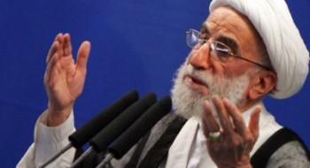 جنتی: خداوند با انقلاب اسلامی ایران دوستان خود را عزیز کرد