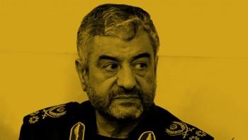 فرمانده کل سپاه شرایط کنونی ایران را یک آزمون الهی توصیف کرد