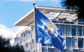 سازمان بهداشت جهانی از شیوع کرونا ابراز نگرانی کرد