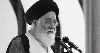 علمالهدی خواستار مقابله با فمینیسم اسلامی و سکولاریسم شد