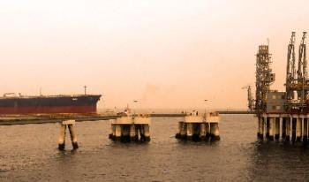 حمله به خط لوله شرکت نفتی عربستان به دستور ایران صورت گرفته است