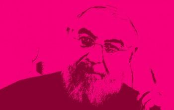 پیشنهاد ترامپ برای مذاکره مستقیم و بدون پیش شرط با ایران صادقانه نیست