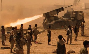 شلیک یک فروند موشک «کروز» به فرودگاه «ابها» در عربستان