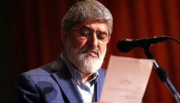 چرا از محاکمه میرحسین، کروبی و رهنورد میترسند؟