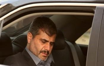 دادستان تهران: فضای مجازی نباید پایگاهی برای زیر سوال بردن نظام شود