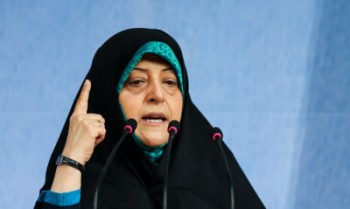 به نام دین با اصلاح قوانین تبعیضآمیز علیه زنان ایران مخالفت می شود