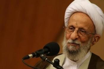 خداوند ۵۵ سال پیش امام راحل را مأمور کرد