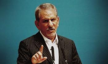 هشدار ایران به برخی همسایگان و کشورهای خاور میانه
