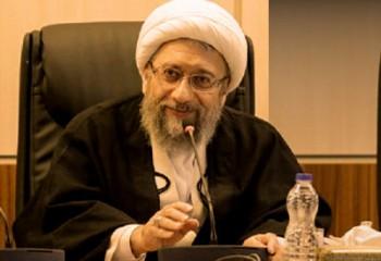 مخالفت رئیس مجمع تشخیص مصلحت با تصویب FATF