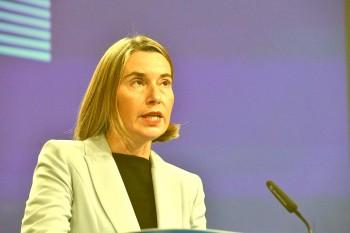 حفظ برجام آزمونی برای نمایش حق حاکمیت اروپاست
