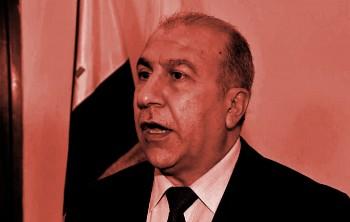 عراق به معاملات دلاری خود با ایران پایان میدهد