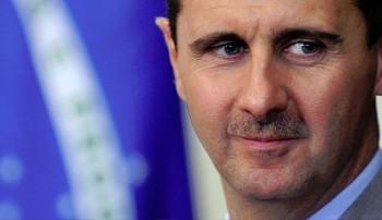 بشار اسد: روابط ما با حماس مرده است؛ دیگر به این گروه اعتقاد نداریم