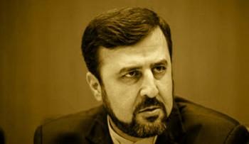 ایران: تحریم های آمریکا باید به عنوان جنایت علیه بشریت تلقی گردند