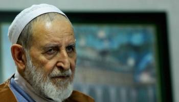 محمد یزدی: در۴۰ سال اخیر به اندازه ۴۰۰ سال پیشرفت کردهایم