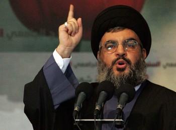 حتی نتوانسته اند سلطه ادعایی ایران را در یمن از بین ببرند