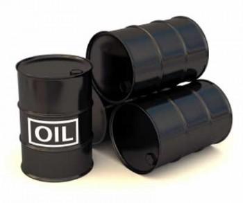 غول نفتی آذربایجان به ایران میآید