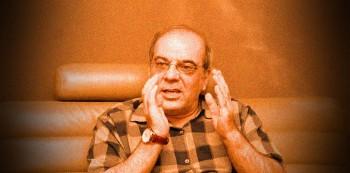 عباس عبدی: روزنامهنگار خوب، روزنامهنگار مرده است