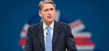وزیر خارجه انگلیس: توافق هسته ای قابل دستیابی است