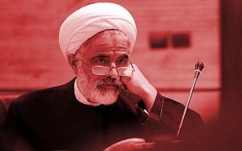 یک عضو مجمع تشخیص مصلحت نظام ایران تهدید به قتل شد