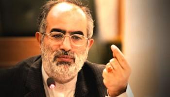 هدف اعتراضات دی ماه 96 ایران سقوط دولت بود