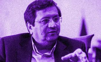 رییس کل بانک مرکزی از اصلاح نظام بانکی ایران خبر داد