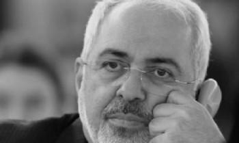 ظریف: اتفاقات تصادفی می توانند به درگیری نظامی با آمریکا منتهی شوند