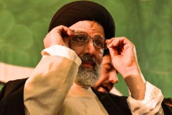 قوه قضاییه ایران مخبران و افشا کنندگان فساد را تشویق می کند