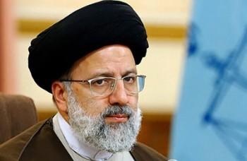 رئیس دستگاه قضا کارنامه ایران را در دفاع از حقوق زنان درخشان خواند