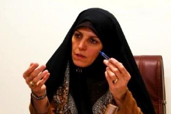 مولاوردی: حجاب از همان اول نباید اجباری می شد
