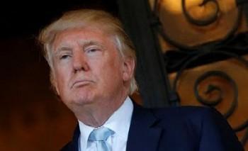 ترامپ: ایران به زودی خواستار مذاکره با واشنگتن خواهد شد